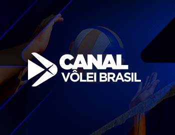 Canal Vôlei Brasil