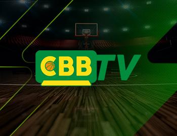 CBB TV