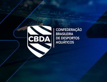 TV CBDA