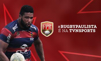 FPRugby