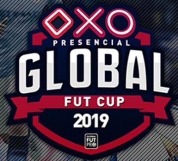 Global Fut Pro