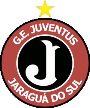 TV Juventus