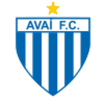 TV Avaí