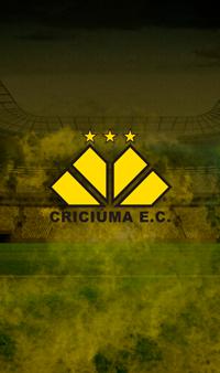 TV Criciúma