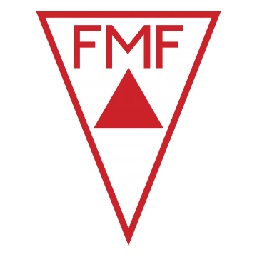 Futebol Mineiro.TV