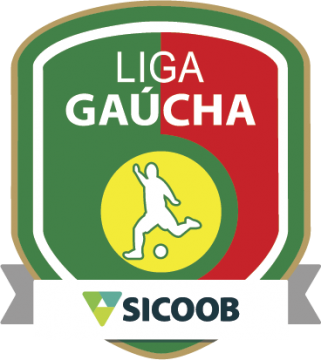 Liga Gaúcha de Futsal
