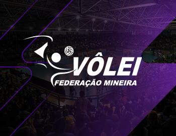 Campeonato Mineiro de Vôlei