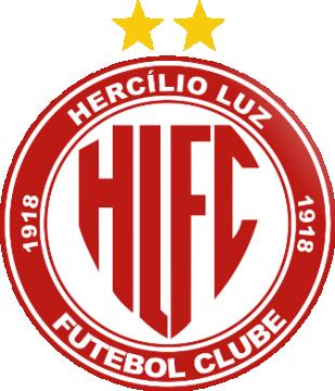 TV Hercílio Luz