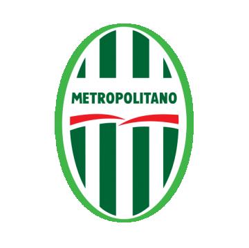 TV Metropolitano