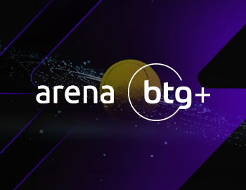 Arena btg+